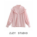 shirt Pink XS,S,M,L other 96% and above