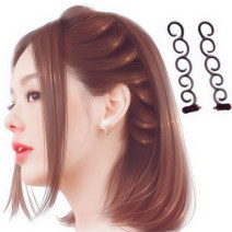 Hair accessories other RMB 1.00-9.99 Other / other brand new Retro / court all sorts of strange things Not inlaid