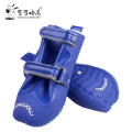 shoes Antiskid waterproof shoes Dog Pink Blue 35, 40, 45, 50, 55 Cocoahoney Boots