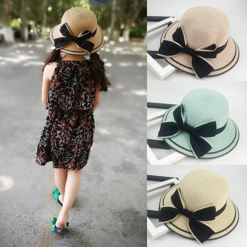 Hat รหัสเฉลี่ย หมวกชาวประมง อื่น ๆ / อื่น ๆ เป็นกลาง Children 3-8 years old (48-52cm) adults (56-58) ชายคาบ้านขนาดใหญ่ สันทนาการ