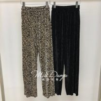 Casual pants Spring 2021 Other / other