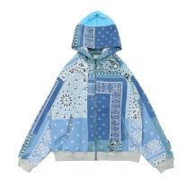 Sports jacket / jacket UNZEOT For men and women M (adult), l (adult), XL (adult) Grey, purple, sky blue, royal blue