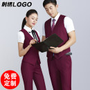 Professional dress suit S,M,L,XL,XXL,XXXL,4XL,5XL Summer of 2018 Short sleeve A18+A20 Shirts, coats, other styles Suit skirt 25-35 years old 91% (inclusive) - 95% (inclusive) spandex