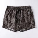 Beach pants Picture color M,L,XL,XXL,XXXL For men and women