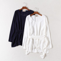 shirt White, Navy 34,36,38,40,42 other 96% and above Socket