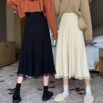 Combat trousers Tagkita / she and others female Apricot, black, dark brown S,M,L,XL 51-100 yuan eighty-two Winter 2020