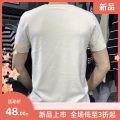 Cosplay men's wear Other men's wear goods in stock Zeyuansu / Zeyuan Over 14 years old Black, grey, apricot comic M,L,XL