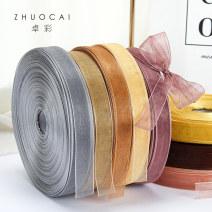 Ribbon / ribbon / cloth ribbon ZC000093  Chinese Mainland Zhejiang Province Jinhua City 01# 04# 06# 08# 11# 15# 17# 19# 26# 27# 32# 33# 38# 39# 45# 47# 60# 87# 90# 91# 105# 107# 123# 180#