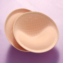 Inserts / pads thickening Sponge mat