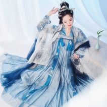 pizex male Other / other See description See description 201-500 yuan See description Blue Ru skirt 3 meters, blue Ru Skirt 6 meters, blue waist skirt 3 meters, blue Waist Skirt 6 meters S,L,M