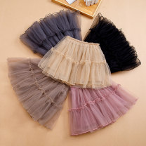 skirt 105cm (small size, one size larger recommended) 110cm (small size, one size larger recommended) 120cm (small size, one size larger recommended) 130cm (small size, one size larger recommended) 140cm (small size, one size larger recommended) 150cm (small size, one size larger recommended) Hemidor