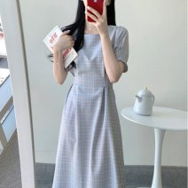 Other outdoor clothing Other / other male pdd#114767046716 fifty-seven point seven six S,M,L,XL,2XL Blue attention shop gives [small gift] Oh, pink attention shop gives [small gift] Oh 51-100 yuan Summer 2020