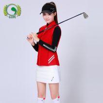 Golf apparel S,M,L,XL,XXL female Other Vest