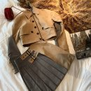 Cosplay women's wear suit goods in stock Over 14 years old comic S,M,L other