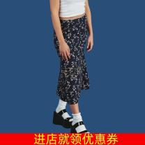Cosplay women's wear Other women's wear goods in stock Over 14 years old Seven days no reason to return, Navy, gray Animation, original S,M,L other See the details