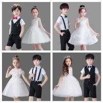 Children's performance clothes female 110cm,120cm,130cm,140cm,150cm,160cm,170cm Other / other Class B Other 100% other 14, 3, 18, 9, 5, 9, 12, 7, 8, 12, 3, 6, 6, 2, 13, 11, 4, 10 princess