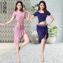 Belly Dance suit (performance dress) Dancing butterfly M,L,XL Drawstring suit