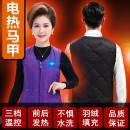 Health protection (waist / knee / leg) Other / other Others S. M, l, XL, XXL, XXXL, one size fits all U531173 12 months adult