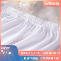 National costume / stage costume Autumn of 2019 White petticoat. One in stock, white petticoat. One pre-sale delivery in late March, red petticoat. One in stock, red petticoat. One pre-sale delivery in late March 155,160,165,170 Petticoat Other / other