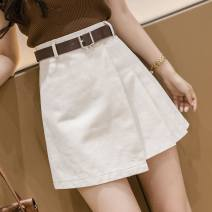 Cosplay women's wear Other women's wear goods in stock Over 14 years old Khaki, apricot, black Animation, original S,M,L,XL,XXL