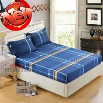 Bed cover 200cmx220cm fitted sheet, 120cmx200cm fitted sheet, one pair of pillowcase, not including mail, 150cmx200cm fitted sheet, 135cmx200cm fitted sheet, 200cmx200cm fitted sheet, 180cmx200cm fitted sheet, 100cmx200cm fitted sheet, 180cmx220cm fitted sheet Plants and flowers Other / other Others