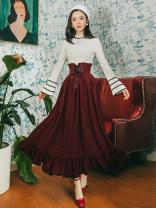 Dress Winter 2020 S,M,L,XL