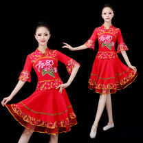 National costume / stage costume Summer 2020 Over 35 years old Other 100% Pure e-commerce (online only)