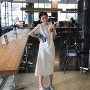 Wedding dress Spring 2021 White black S M L XL Fiber 031703 Xian Jiefu Pure e-commerce (online only) Other 100%
