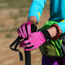 glove other Rose red, lake blue, purple, dark gray, black, army green, color blue, broken flower pink gloves, broken flower black recommended for men, broken flower deep rose red gloves, broken flower light blue gloves recommended for men, broken flower dark blue gloves recommended for men * *