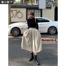 Cosplay women's wear jacket goods in stock Over 14 years old Apricot in stock Movies S, M