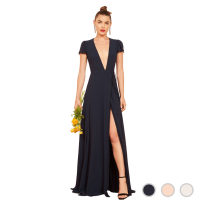 Dress Spring of 2019 XS,S,M,L,XL Other / other