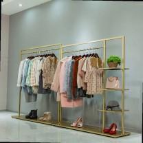 Shoe shelf Disassemble, move, push and pull Metal Fujian Province iron