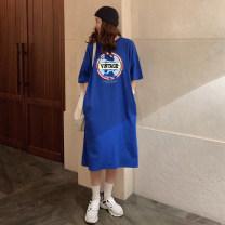 glove cotton Dark grey orange light grey pink blue red yellow black M L XL XXL Dai Jinqing Summer 2021