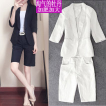 Cosplay women's wear jacket goods in stock Over 14 years old White, black, army green comic 40. XXL, XXXL, large, l, m, XS