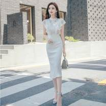 Outdoor casual clothes -Zunbai- female three hundred and seventy-two point five zero White, white T 101-200 yuan L,S,M,XL,2XL other