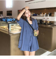 Fashion suit Spring 2021 S M L XL XXL 3098 blue 3098 pink 3098 black 18-25 years old Lingan Lingyu polyester fiber Other 100%