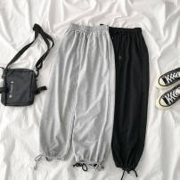 Other outdoor clothing Other / other male Other / other Other / other S,M,L,XL,XXS,2XL Black, light gray, focus on store collection, baby priority delivery Under 50 yuan