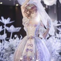 Lolita / soft girl / dress L,M,S,XL