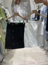 Dress Winter 2020 White does not return, black does not return S, M