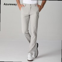 Golf apparel Light grey, dark grey, black, sapphire blue XXXS,XXS,XS,S,M,L,XL,XXL,XXXL male Other / other trousers Z5ZgVVed