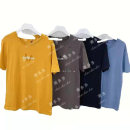 suit Other / other Blue, yellow, black, gray S Size 110 Jin, M size 125 Jin, L size 140 Jin, XL size 160 Jin 14 years old