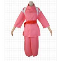 National costume / stage costume Winter 2016 S,M,L,XL Other / other