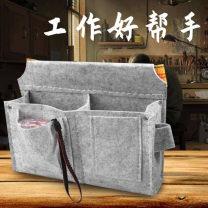 tool kit Q75 nail pocket + belt (1 set), u69 nail pocket (without belt) 1 set, K56 nail pocket (without belt) 2 sets Other brands B20555