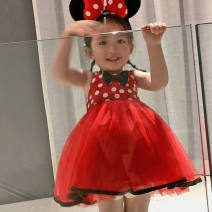 Latin bottom children 90,100,110,120,130,140,150 Red suspender skirt is smaller than one size, red suspender skirt with hairband is smaller than one size, collection and purchase is prior to delivery other