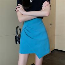 skirt Winter 2016 S {80-95 kg}, m {95-105 kg}, l {105-120 kg} Peacock blue, white, black 71% (inclusive) - 80% (inclusive) Fun together