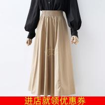 Cosplay women's wear Other women's wear goods in stock Over 14 years old Seven days no reason to return, khaki, Navy, black Animation, original Average size