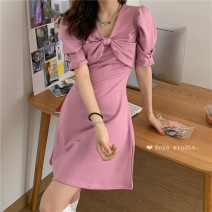 Dress Spring 2021 Dress s, dress m, dress L Average size