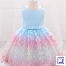 Dress female Other / other Other 100% other other 3 months, 12 months, 6 months, 9 months, 18 months, 2 years old