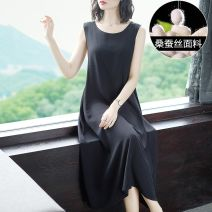 Cosplay women's wear Other women's wear goods in stock Over 14 years old Red, black, green comic Average size S is suitable for 90-99 Jin