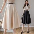 Cosplay women's wear skirt goods in stock Over 14 years old Black, apricot comic S,XL,XXL,L,M